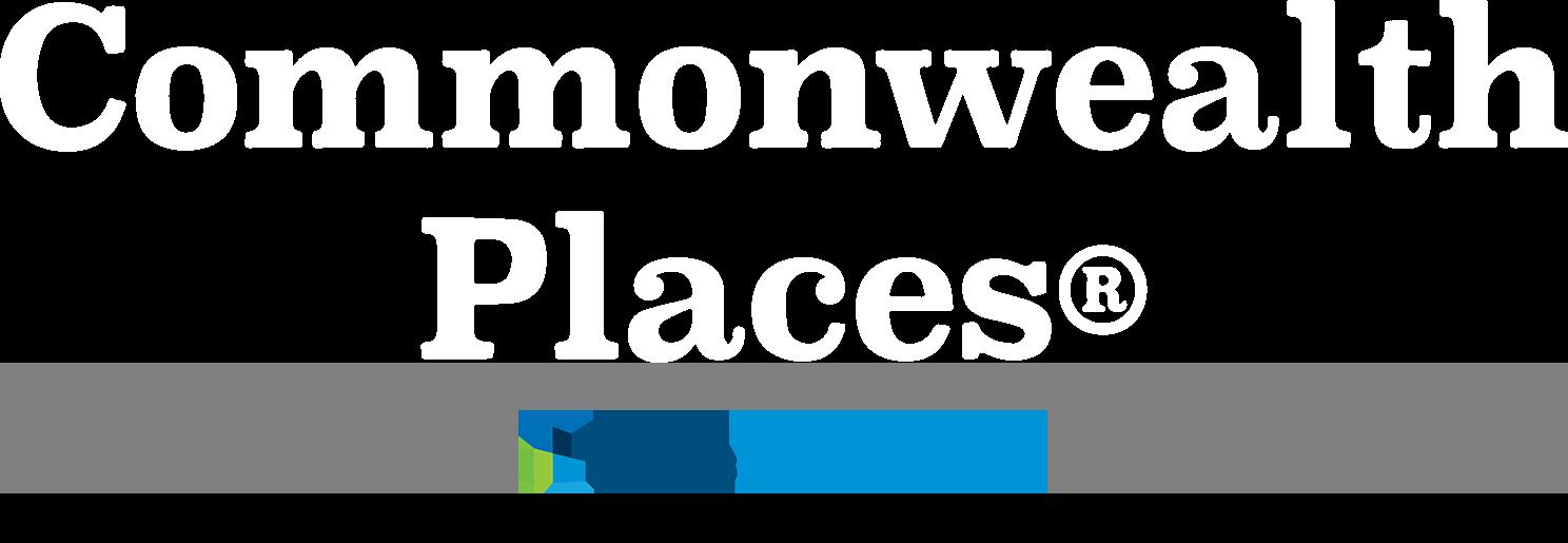 Mass Development Logo