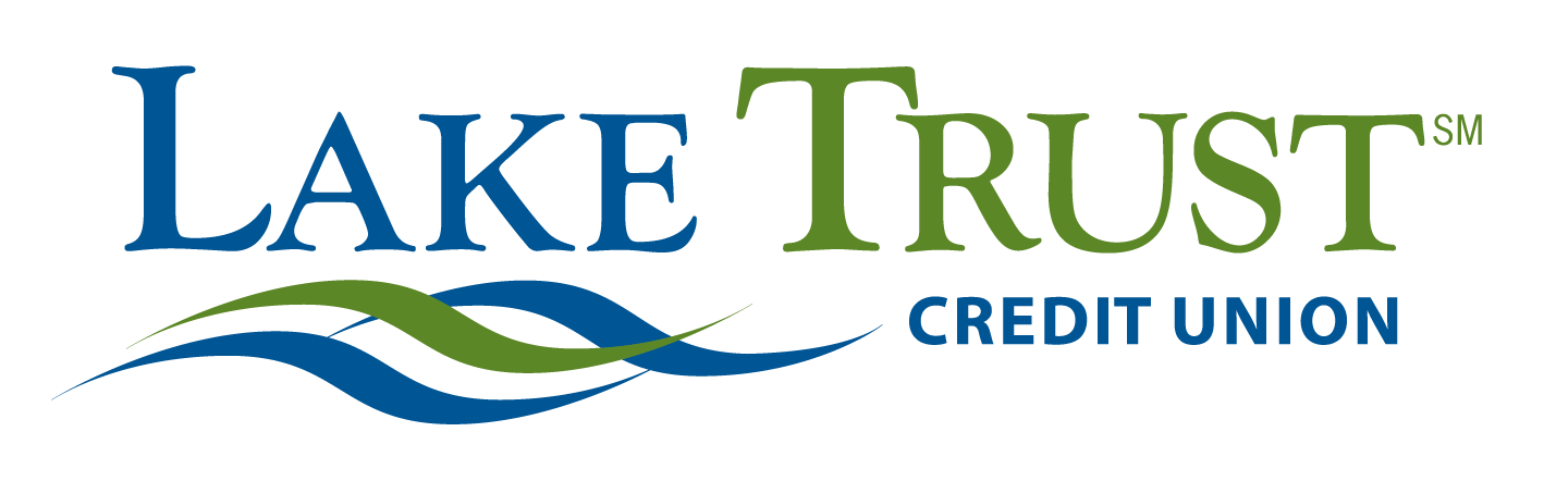 Lake Trust | Great Lakes Giveback