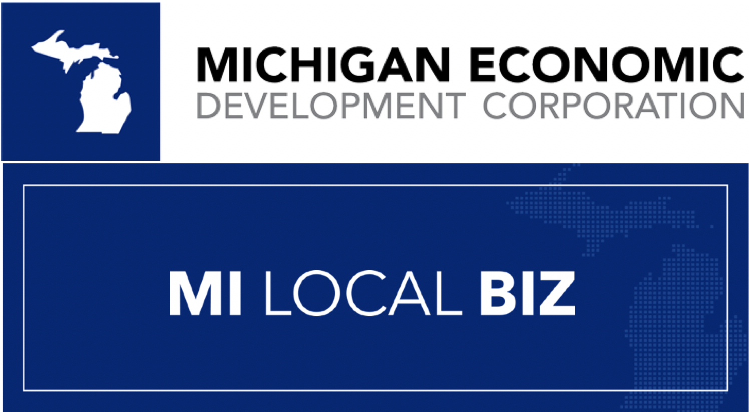 MEDC | MI Local Biz