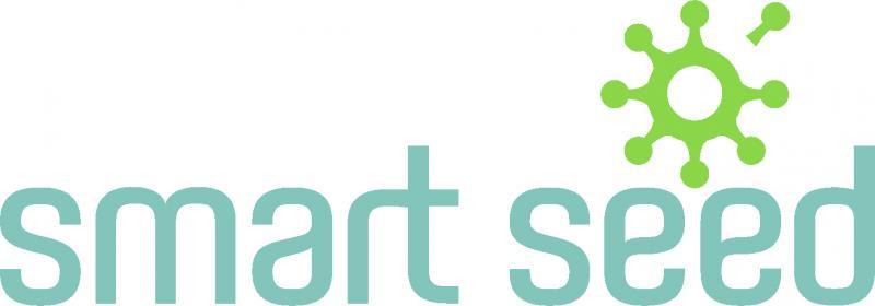 Smart Seed Logo